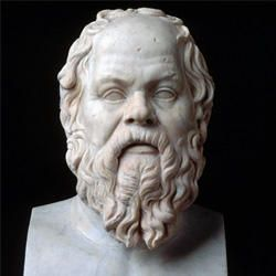 Socrate-250x250