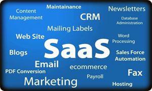 Strutturare e creare il sito di e-commerce-300x180
