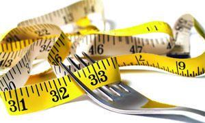 Uno sguardo a obesità e sovrappeso-300x180