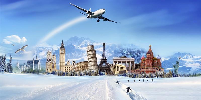 Vacanze 4-800x400