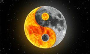 yin e yang-300x180