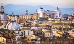5 musei romani più apprezzati1-800x400