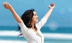 5 regole per rispettare il proprio corpo ed essere magri2-800x400