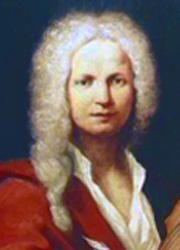 Antonio Vivaldi-180x250
