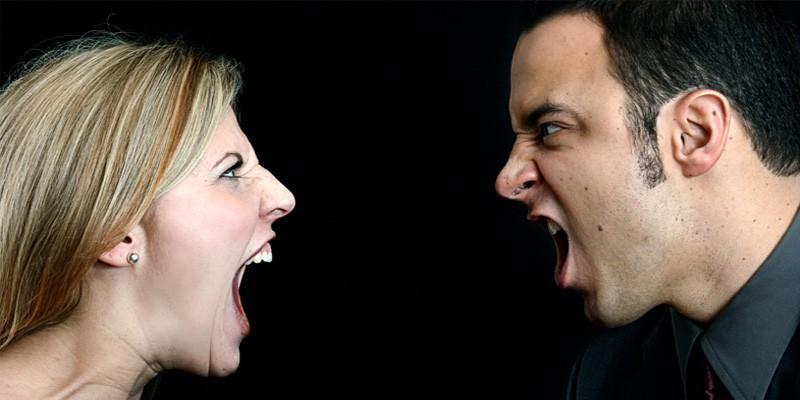 Come gestire una conversazione difficile e vivere meglio-800x400