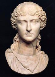 Congiura contro Agrippina-180x250