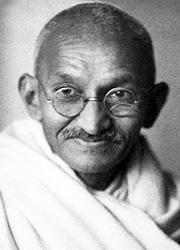 Congiura contro Gandhi-180x250
