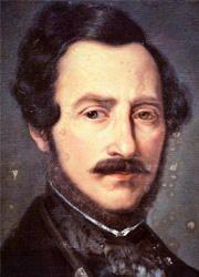 Gaetano Donizetti-180x250