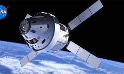 I progetti più ambiziosi della NASA2-800x400