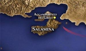 Il vento di Salamina-300x180