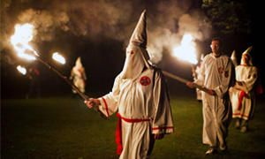 Ku Klux Klan e i i simboli più usati dalle società segrete-300x180