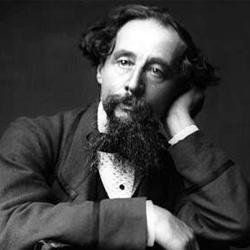 La Londra di Charles Dickens-250x250