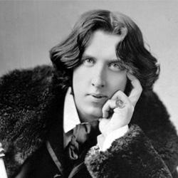 La Londra di Oscar Wilde-250x250