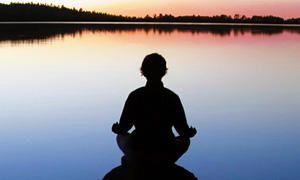 La Meditazione Mindfulness-300x180