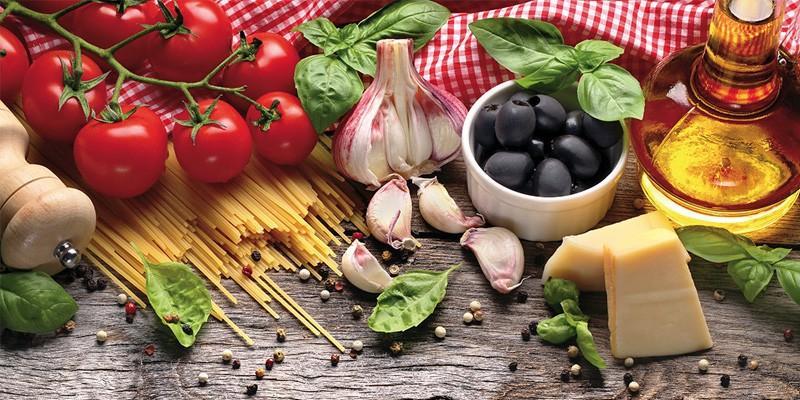 La dieta mediterranea-curiosità e istruzioni per l'uso3-800x400