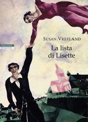 La lista di Lisette-180x250
