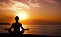 La meditazione5