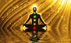Le 3 comuni componenti del meditare-300x180