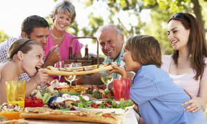 Le regole per stabilire un regime alimentare equilibrato-300x180
