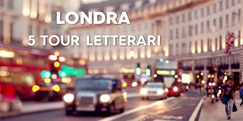 Londra-5 insoliti tour letterari2-800x400