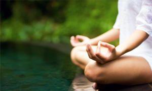 Meditazione Trascendentale-300x180