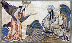 Muhammad-300x180