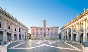 Musei Capitolini-300x180