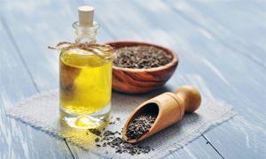 Noce, cumino e olio di carvi-300x180