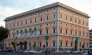 Palazzo Massimo-300x180