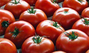 Peperoncino, pinoli, pomodoro e prezzemolo-300x180