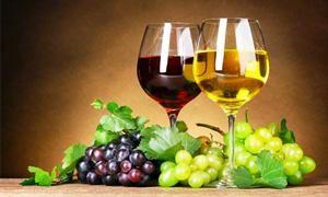 Rosmarino, sale, spezie, uvetta e vino-300x180
