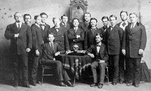 Skull and Bones-300x180