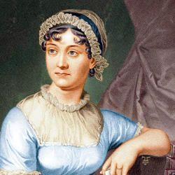 Una giornata con Jane Austen-250x250