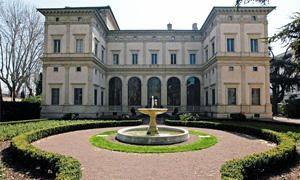 Villa Farnesina-300x180