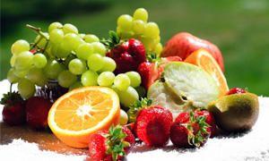 solo frutta di stagione-300x180