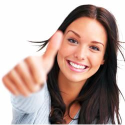 365 domande da porsi per essere felici in ogni circostanza (147-219)-250x250