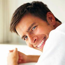 365 domande da porsi per essere felici in ogni circostanza (74-146)-250x250
