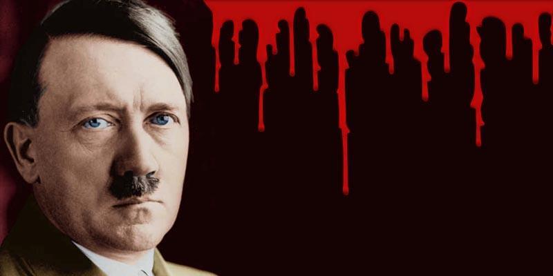 Adolf Hitler- 5 segreti intimi3-800x400