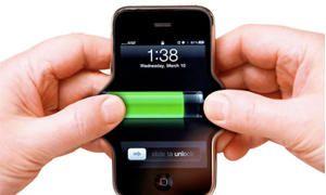 Che cosa consuma più batteria nello smartphone-300x180