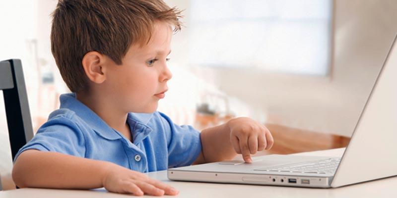 Come controllare il computer dei vostri figli per proteggerli meglio-800x400