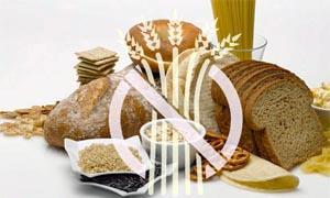 Dieta senza glutine-300x180