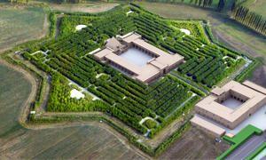 Dov'è il labirinto più grande-300x180