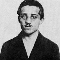 Gavrilo Princip-250x250