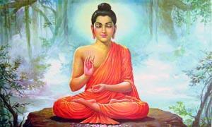 Il Nirvana per i buddisti-300x180