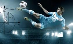 Il gioco del calcio spiegato con la scienza2-800x400