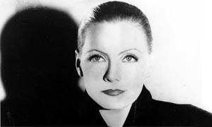 Infatuato di Greta Garbo-300x180