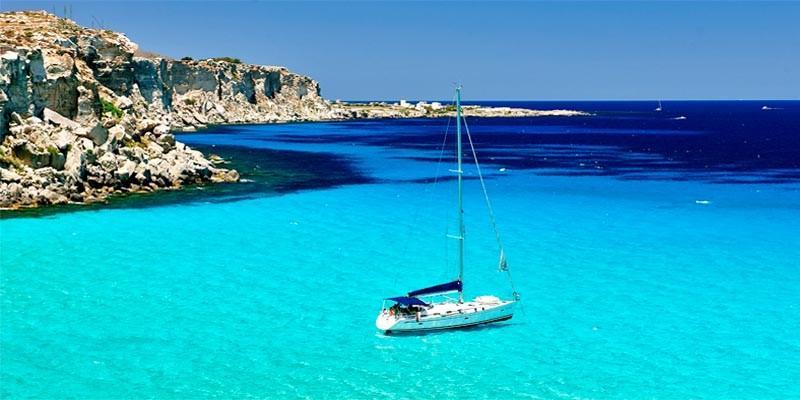 Le più belle spiagge della Sicilia1-800x400