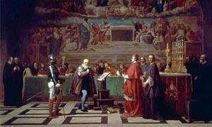 L'efferata Santa Inquisizione-300x180