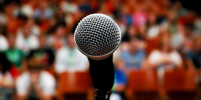 Parlare in pubblico3