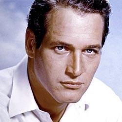 Paul Newman-250x250